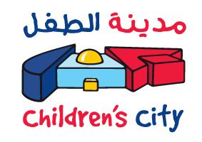 children_city_logo